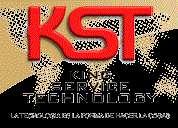 Diagnostico, arquitectura, instalacion y mantenimiento de redes, pc, portatiles - servicio