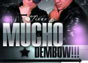 Matrimonio bogota - hora loca! - reino urbano el mejor show de reggaeton en bogota