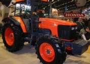 Agro  tractores  kubota  reparacion y repuestos  colombia