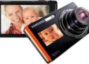 Reparacion de camaras digitales y filmadoras - todas las marcas - garantizado