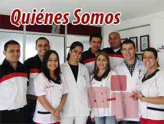 Línea Médica - Servicios Médicos - Médicos a domicilio (6) 8852707 Afíliese Ahora