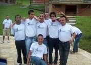Adicciones centro de rehabilitacion en cali colombia
