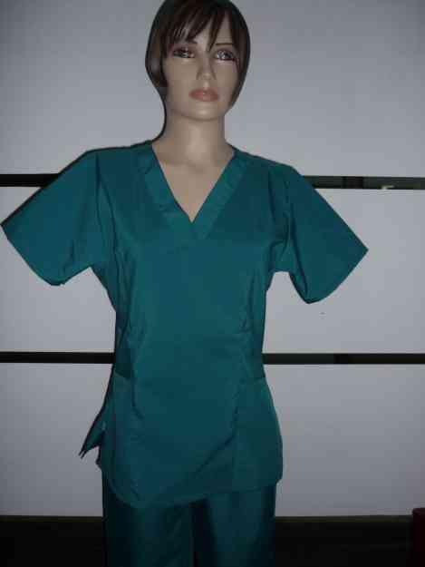 Vendemos Uniformes Para Empleadas Domesticas, Enfermeras, Niñeras ...