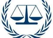 Abogados derecho de familia, procesos de custodia y cuidado personal, patria potestad