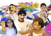 Mariachis en chia serenatas con amor 7606162