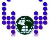 OrganizaciÓn y realizaciÓn de eventos empresariales