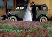 Banquetes bodas 15 años fiestas tematicas al 688509 bogota
