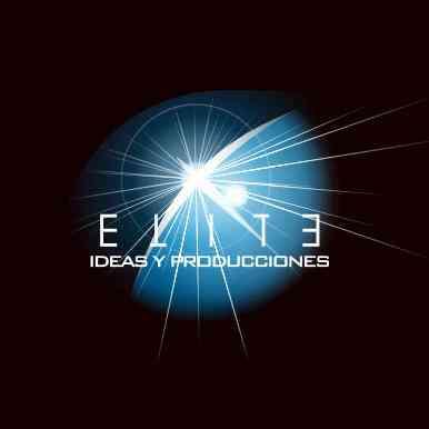 PRODUCCION DE VIDEOS EMPRESARIALES E INSTITUCIONALES