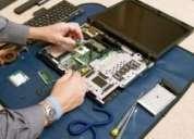 Reparacion de portatiles medellin 3128236889