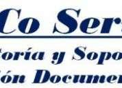 Programa contable colombia