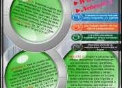 Certificaciones internacionales ec council