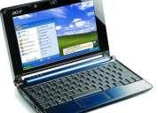 Los mejores servicios en sofware y hardware