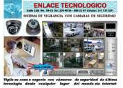 Posicionamiento web en colombia