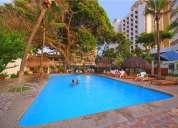 Cartagena de indias, colombia alquiler de fabulosas habitaciones