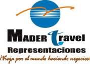 ¡¡¡¡¡ turismo vacacional y de negocios en colombia  !!!!!!