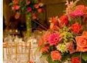 Bodas en cartagena, bella novia eventos