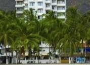 Hotel en rodadero santa marta www.paseosbbb.com cel:3116047950