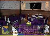 Casa de banquetes medellin, fiestasmedellin, casa finca y eventos