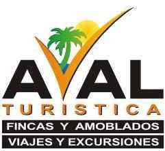 VIAJES Y EXCURSIONES CON AVAL TURISTICA S.A.S