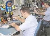Sovinso ingenieria electronica