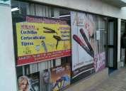 Reparacion de articulos para peluqueria.gama,alizz 2497196