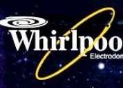 Whirlpool servicio exclusivo 6693170