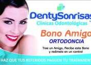 Odontopediatria denty sonrisas fusagasuga