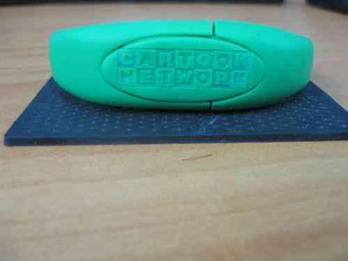 grabado laser manillas silicona impresion pocillos ceramica