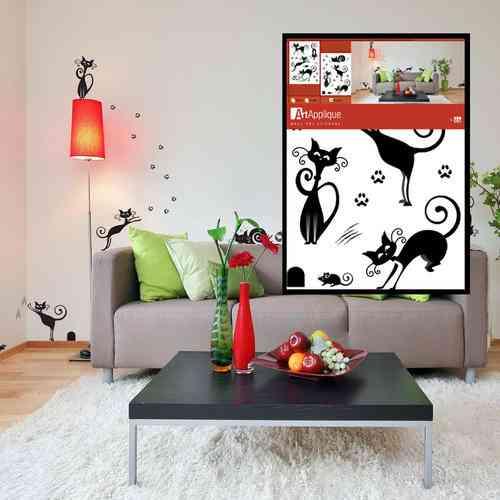 Fotos de adhesivos decorativos medell n hogar jardin for Adhesivos decorativos para muebles