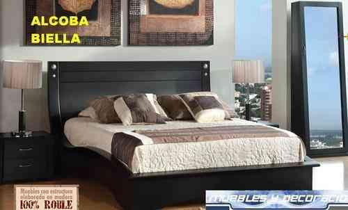 Contemporaneos modernos deko rusticos promocion de muebles for Muebles contemporaneos colombia