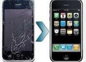 Ipod mac ps3 reparacion arreglo xbox bb iphone ipad tablet iphone