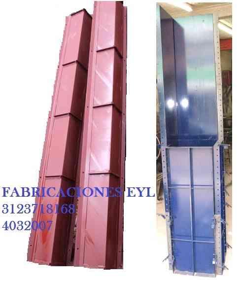 rana compactadora y vibradores para concreto