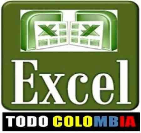 CLASES DE EXCEL AVANZADO Y BASICO EN MEDELLIN. CAPACITACIONES PARA EMPRESAS