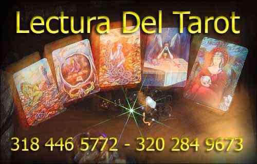 CONSULTORIO ESOTERICO BUCARAMANGA , LECTURA DEL TAROT ,