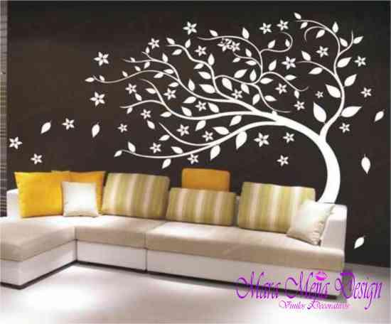 Fotos de decoracion de interiores con vinilos adhesivos for Decoracion de interiores medellin