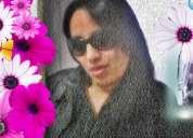Soy mujer busco amigo serio y maduro que guste del temasw para amistad y compaÑia