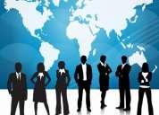 Aseo integral para empreas,oficinas y obras