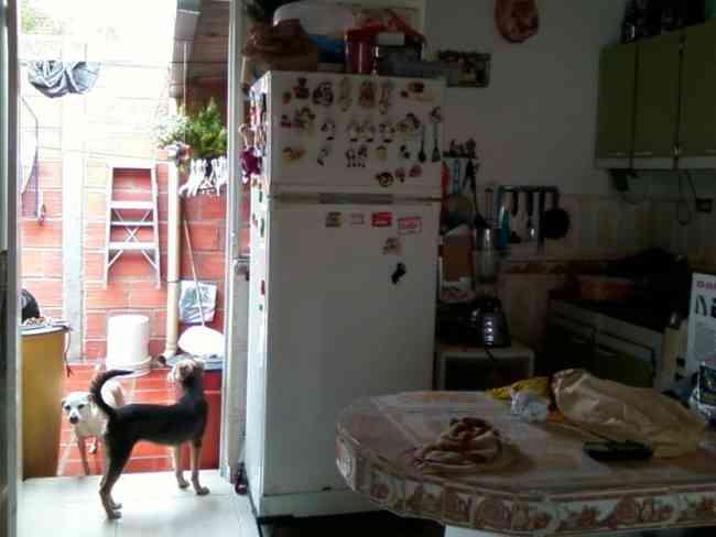 Cambio casa en cucuta colombia por una bonita en venezuela - Cambio casa por otra ...