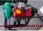 Venta de vibrocompactadores para concreto excelente calidad y precio
