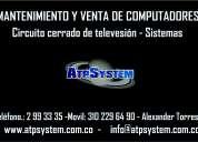 Mantenimiento tel 310 2296490 - 2993335 venta reparaciÓn  arreglo