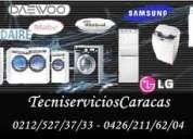 Mantenimiento de lavadoras whirlpool linea directa cel 3108529377 tel 2522944