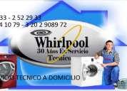 Mantenimiento de lavadoras daewoo servicio tecnico cel 3108529377 tel 2522944