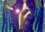 Lectuta del tarot vidente parapsicologa 3164119539 maestra alta guajira bogota