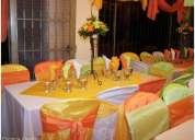 Eventos casa blanca   fusagasuga