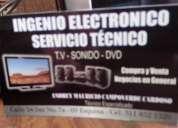 servicio tecnico plasma lcd led sonido servicio a domicilo bogota tecnicos profesionales