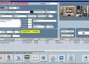 Autocad (servicios digitales).