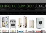 Andina calentadores tel 3154456978