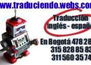 Traducciones, traductor, traduce, taducir, traducción, traductores