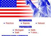 Traductora e interprete en medellin ingles español y viceversa