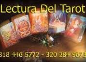 Centro astrologico ,lectura del tarot , bucaramanga ,